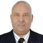 Hassan Abdalla